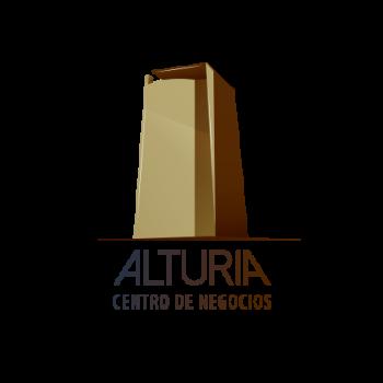 Logo-alturia