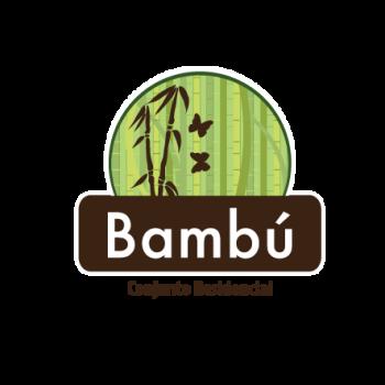 Logo-bambu