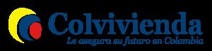 Colvivienda Logo