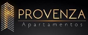 logo proven